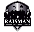 Raisman Catastrophe Claims Group
